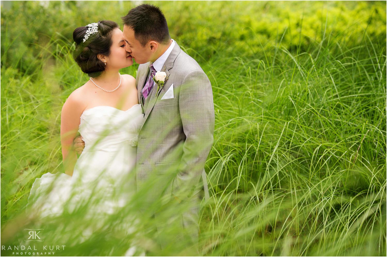 10-cecil-green-wedding.jpg