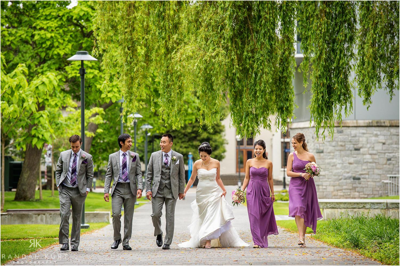 09-cecil-green-wedding.jpg