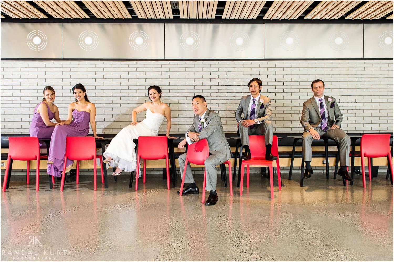 13-cecil-green-wedding.jpg
