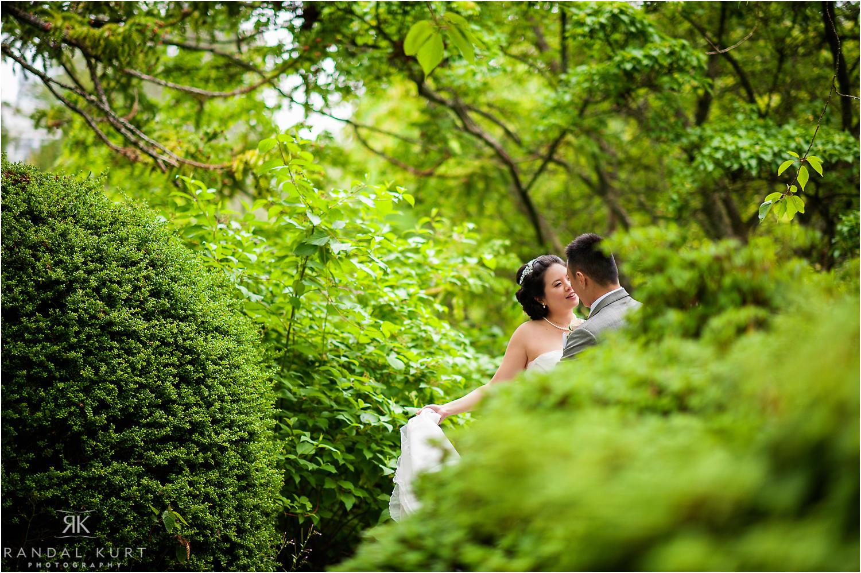 18-cecil-green-wedding.jpg
