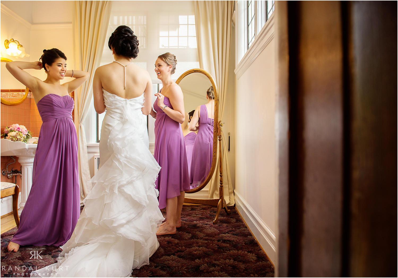 21-cecil-green-wedding.jpg