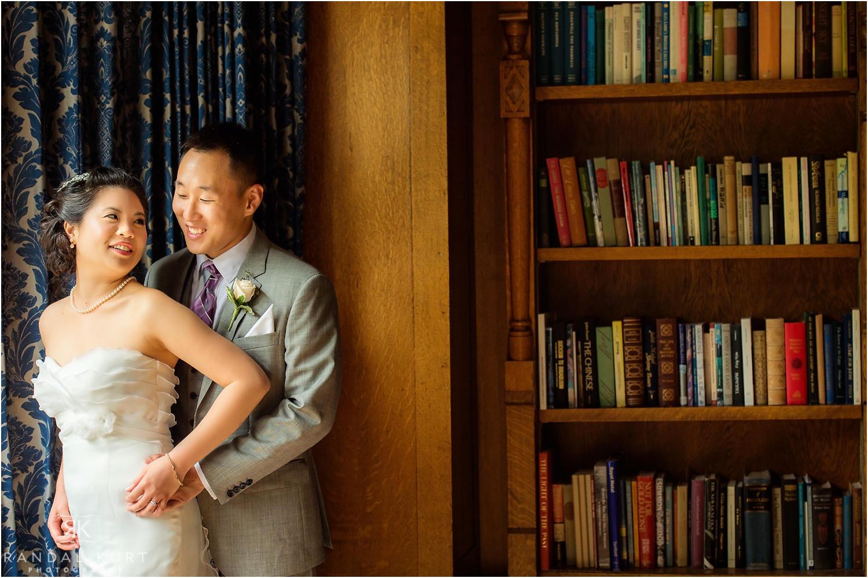 23-cecil-green-wedding.jpg