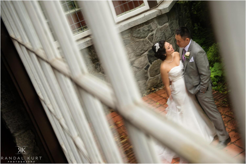 24-cecil-green-wedding.jpg