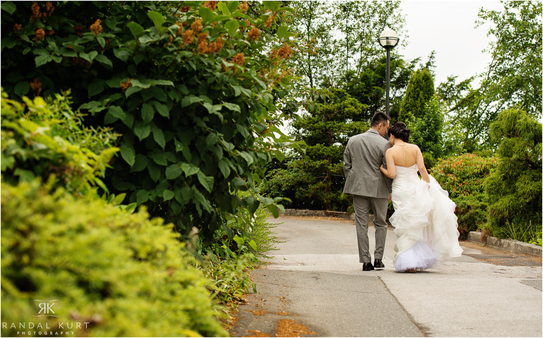 27-cecil-green-wedding.jpg
