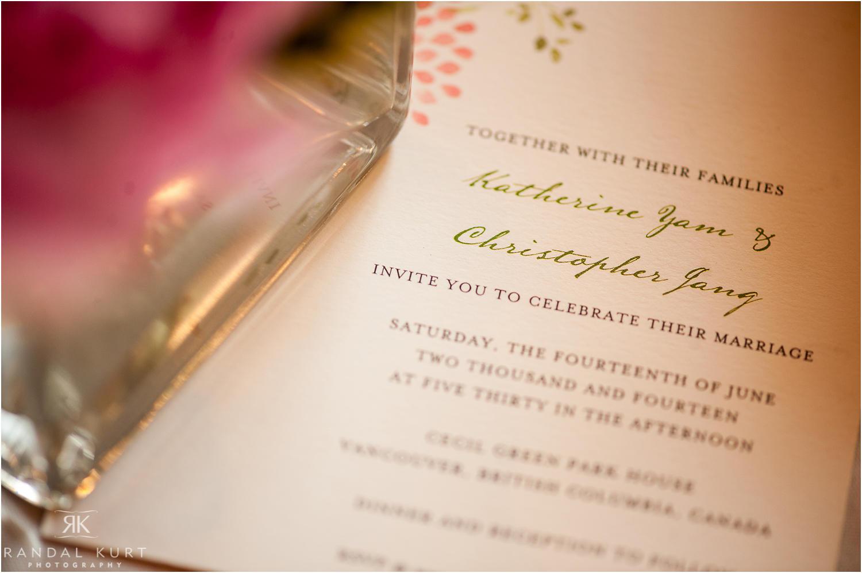30-cecil-green-wedding.jpg