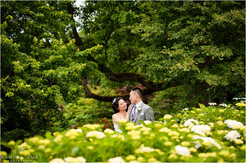 29-cecil-green-wedding.jpg