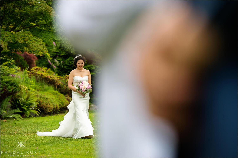 33-cecil-green-wedding.jpg