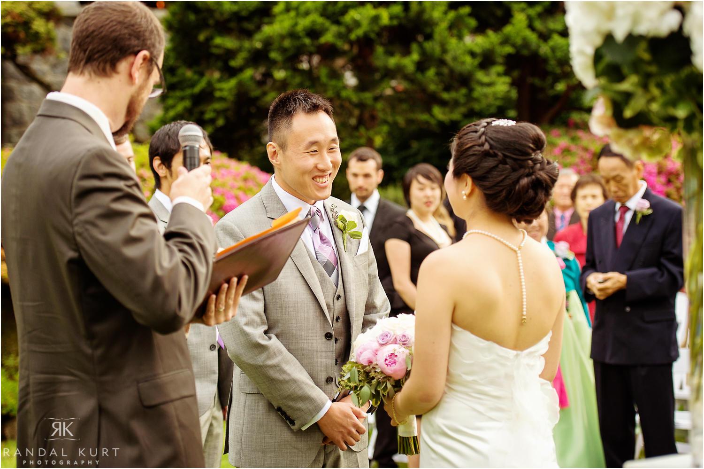 34-cecil-green-wedding.jpg
