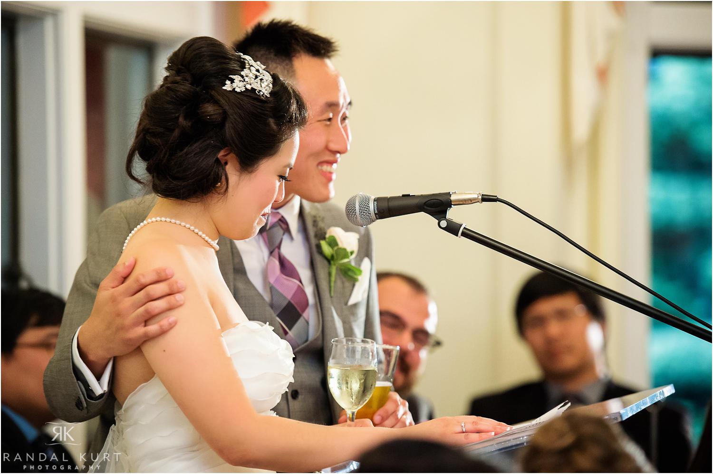 40-cecil-green-wedding.jpg
