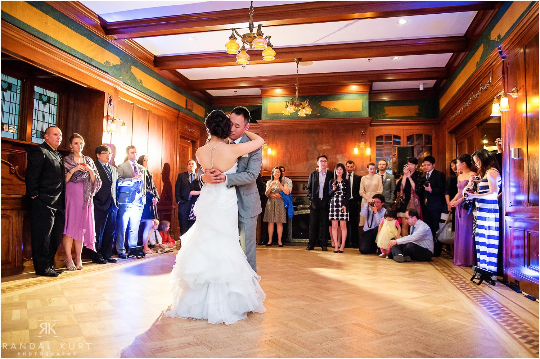 41-cecil-green-wedding.jpg