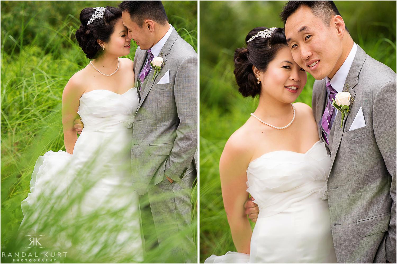 01b-cecil-green-wedding.jpg