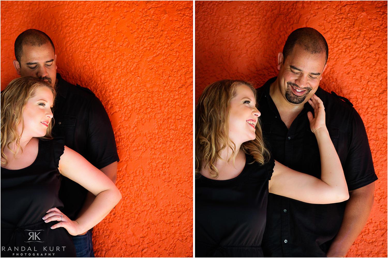 06-white-rock-engagement.jpg