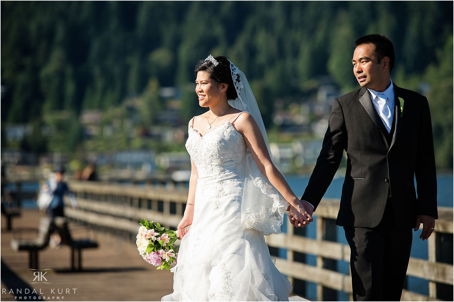 25-vancouver-golf-club-wedding.jpg