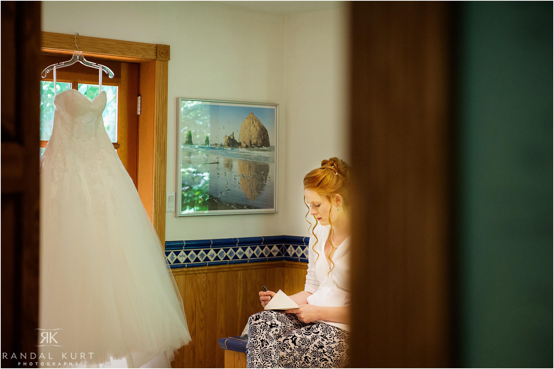 05-princeton-tulameen-wedding.jpg