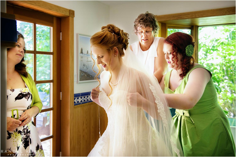06-princeton-tulameen-wedding.jpg