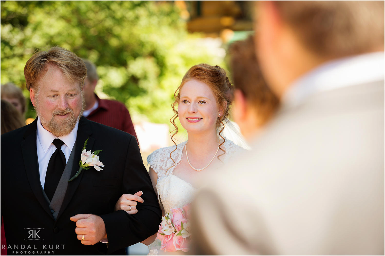 08-princeton-tulameen-wedding.jpg