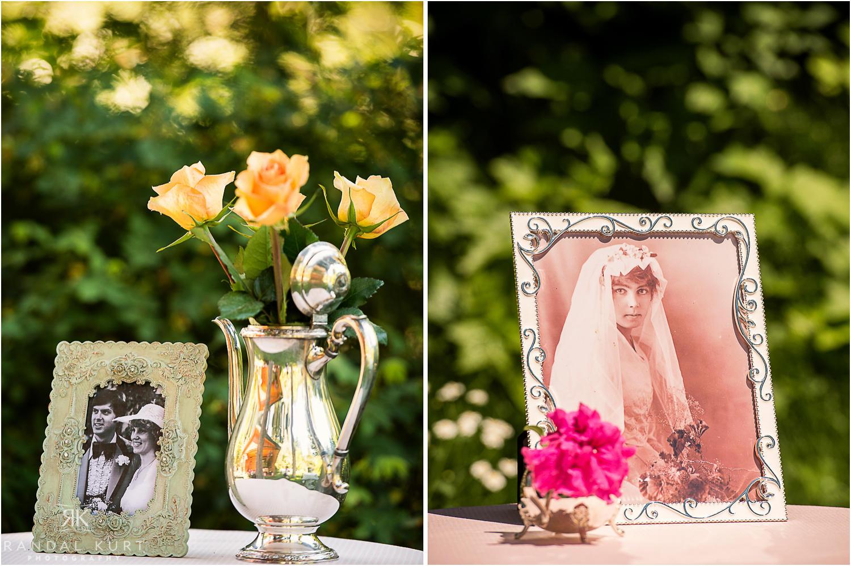 12-princeton-tulameen-wedding.jpg