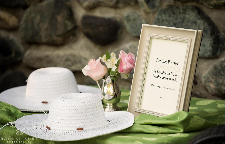 13-princeton-tulameen-wedding.jpg