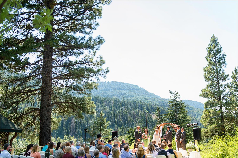 16-princeton-tulameen-wedding.jpg