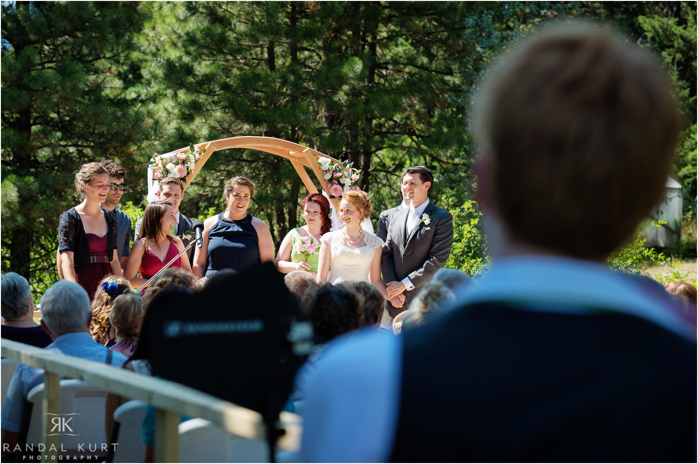 17-princeton-tulameen-wedding.jpg