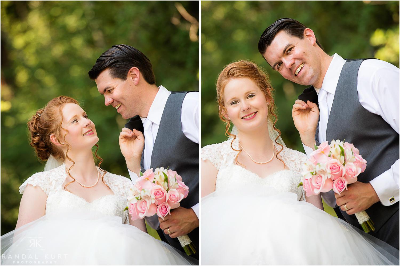 20-princeton-tulameen-wedding.jpg