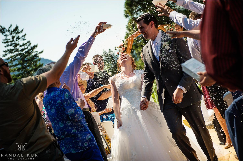 19-princeton-tulameen-wedding.jpg
