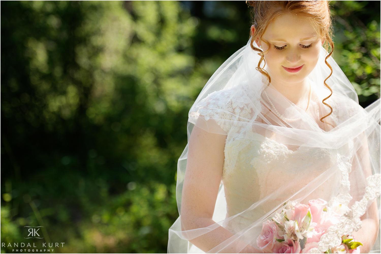 22-princeton-tulameen-wedding.jpg