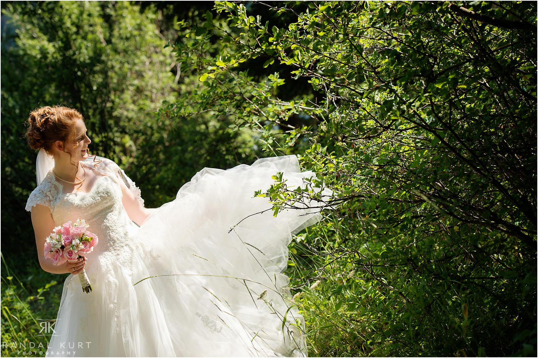 21-princeton-tulameen-wedding.jpg