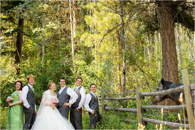 24-princeton-tulameen-wedding.jpg