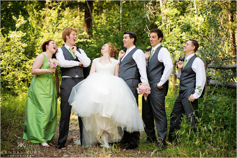 25-princeton-tulameen-wedding.jpg