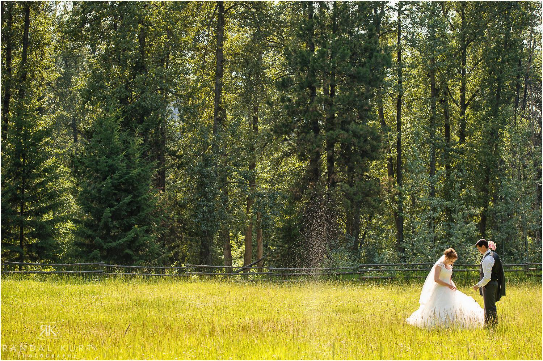 26-princeton-tulameen-wedding.jpg