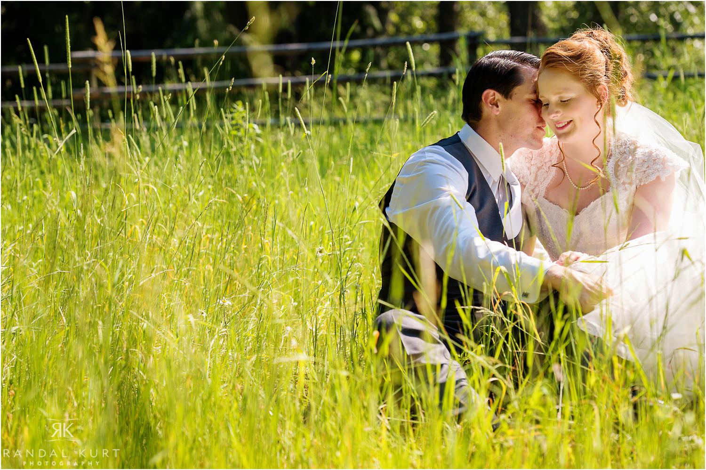 27-princeton-tulameen-wedding.jpg