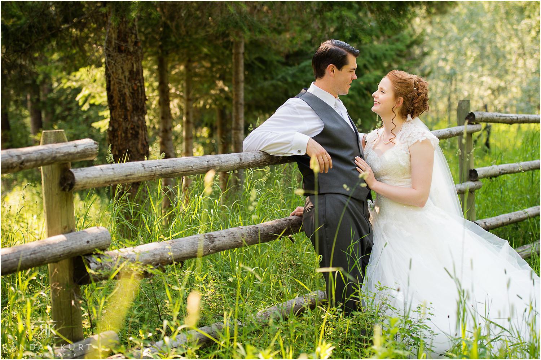 28-princeton-tulameen-wedding.jpg