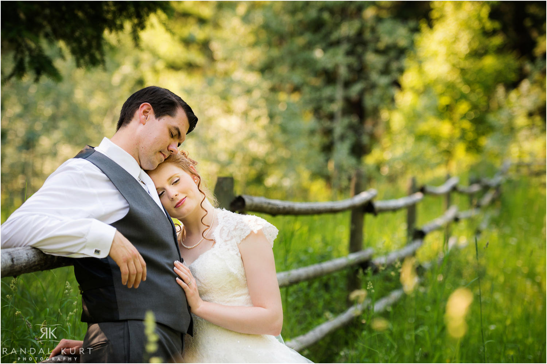 29-princeton-tulameen-wedding.jpg
