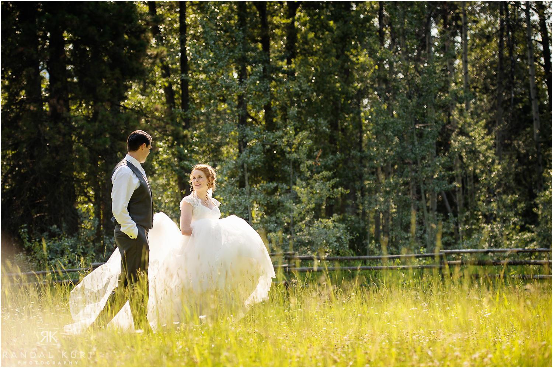 30-princeton-tulameen-wedding.jpg