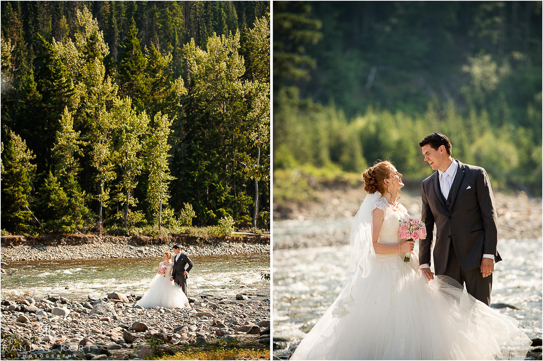 31-princeton-tulameen-wedding.jpg
