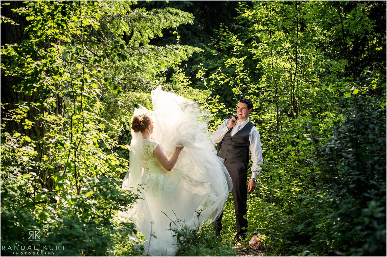 33-princeton-tulameen-wedding.jpg