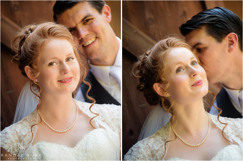 34-princeton-tulameen-wedding.jpg
