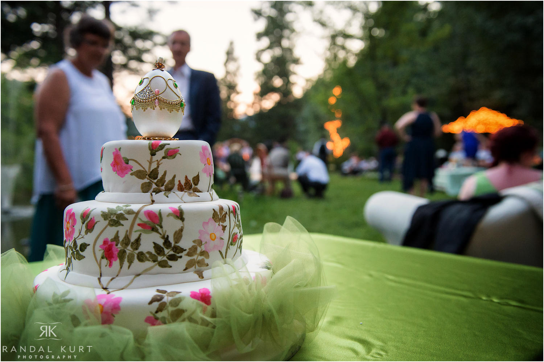 37-princeton-tulameen-wedding.jpg