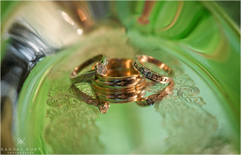 38-princeton-tulameen-wedding.jpg