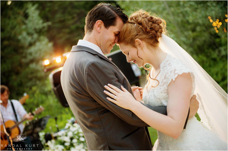 39-princeton-tulameen-wedding.jpg