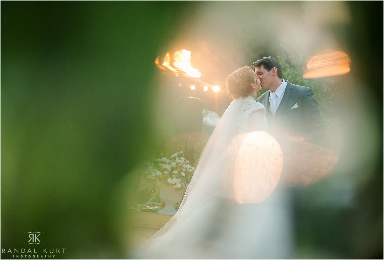40-princeton-tulameen-wedding.jpg