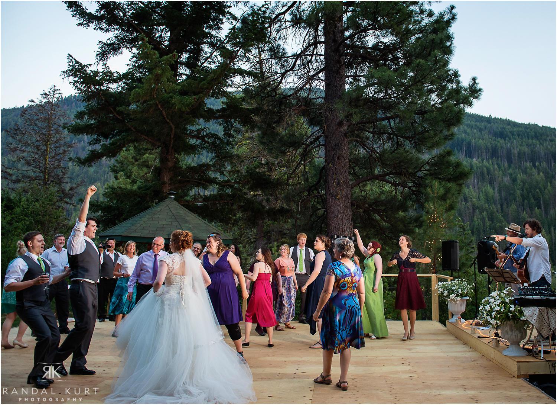41-princeton-tulameen-wedding.jpg