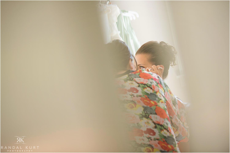 03-comox-wedding-photography.jpg