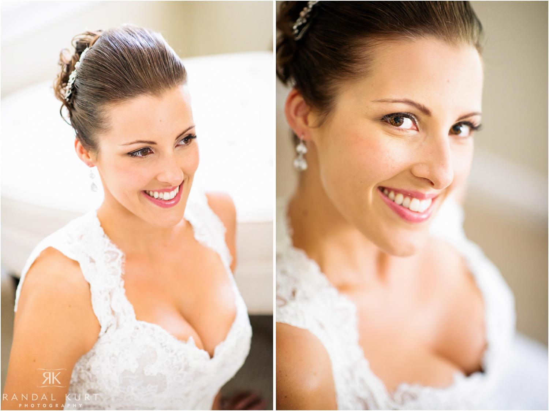 07-comox-wedding-photography.jpg