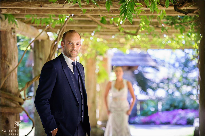 08-comox-wedding-photography.jpg