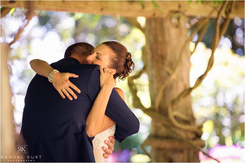 09-comox-wedding-photography.jpg