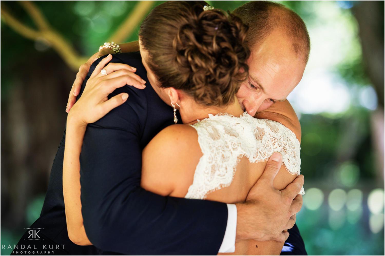 10-comox-wedding-photography.jpg