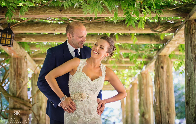 11-comox-wedding-photography.jpg