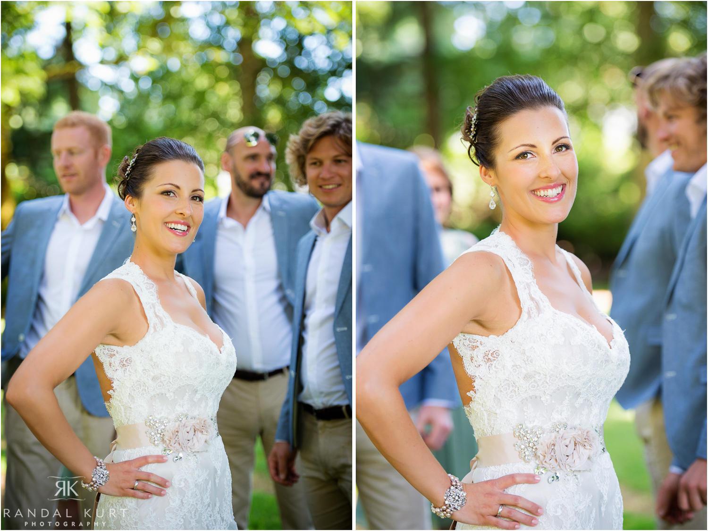 13-comox-wedding-photography.jpg